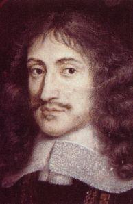 Karl Ludwig, 1657