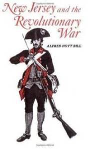 New Jersey Handbill