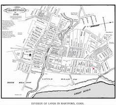Hartford Colony
