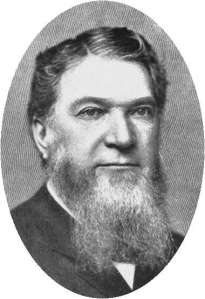 Thomas W. Phillips