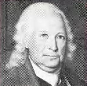 Hon. John Phillips
