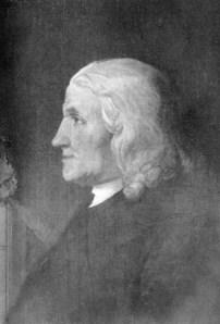 Hon. Samuel Phillips