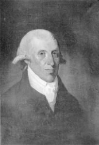 Samuel Phillips, Jr.