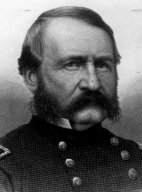 Gen. Emory