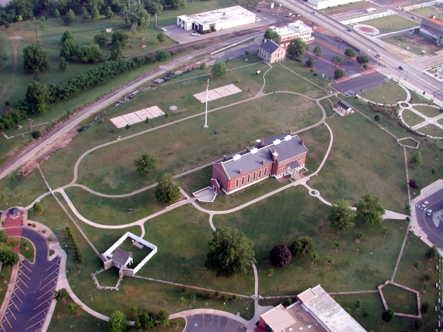 Fort Smith, AR
