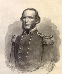 Gen. Ben McCulloch