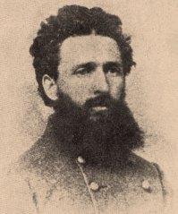 Gen. N. B. Pearce, CSA