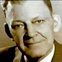 Henry F. Phillips