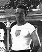 Harry Steel