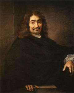Rene Descarte