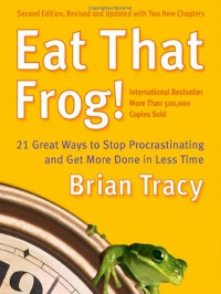 Eat-that-frog-Brian-Tracy-200x266
