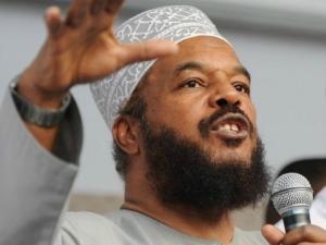 Sheikh Bilal Philips