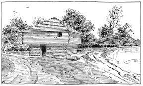 blockhouse2
