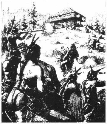 indians at blockhouse.JPG