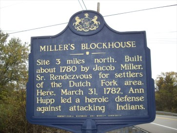 millers-blockhouse