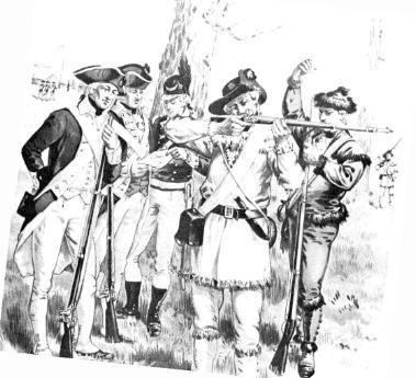 pa-militia